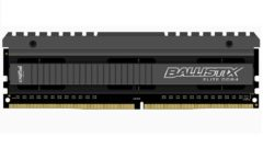 crucial-ddr4-ballistix-elite-memory-2