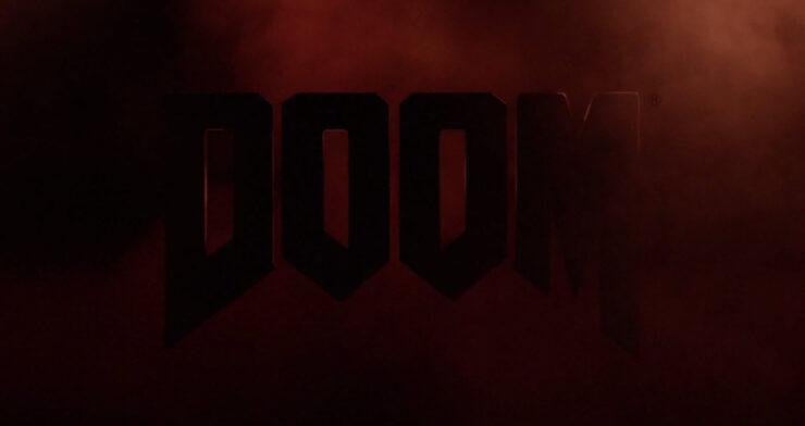doom-e3-2014