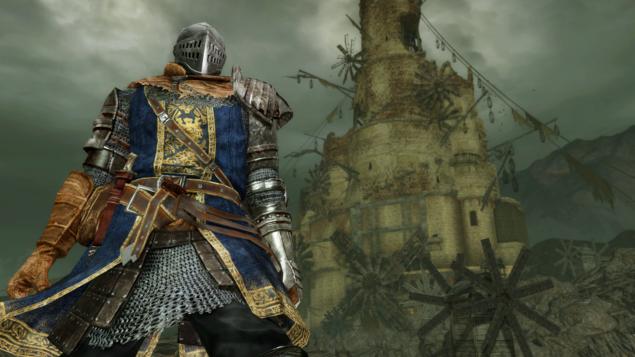 Dark Souls 2 4K (16)