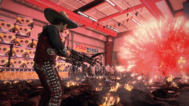 Dead Rising 3 PC (8)