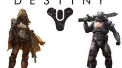 destiny-4