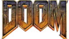 doom-logo-2