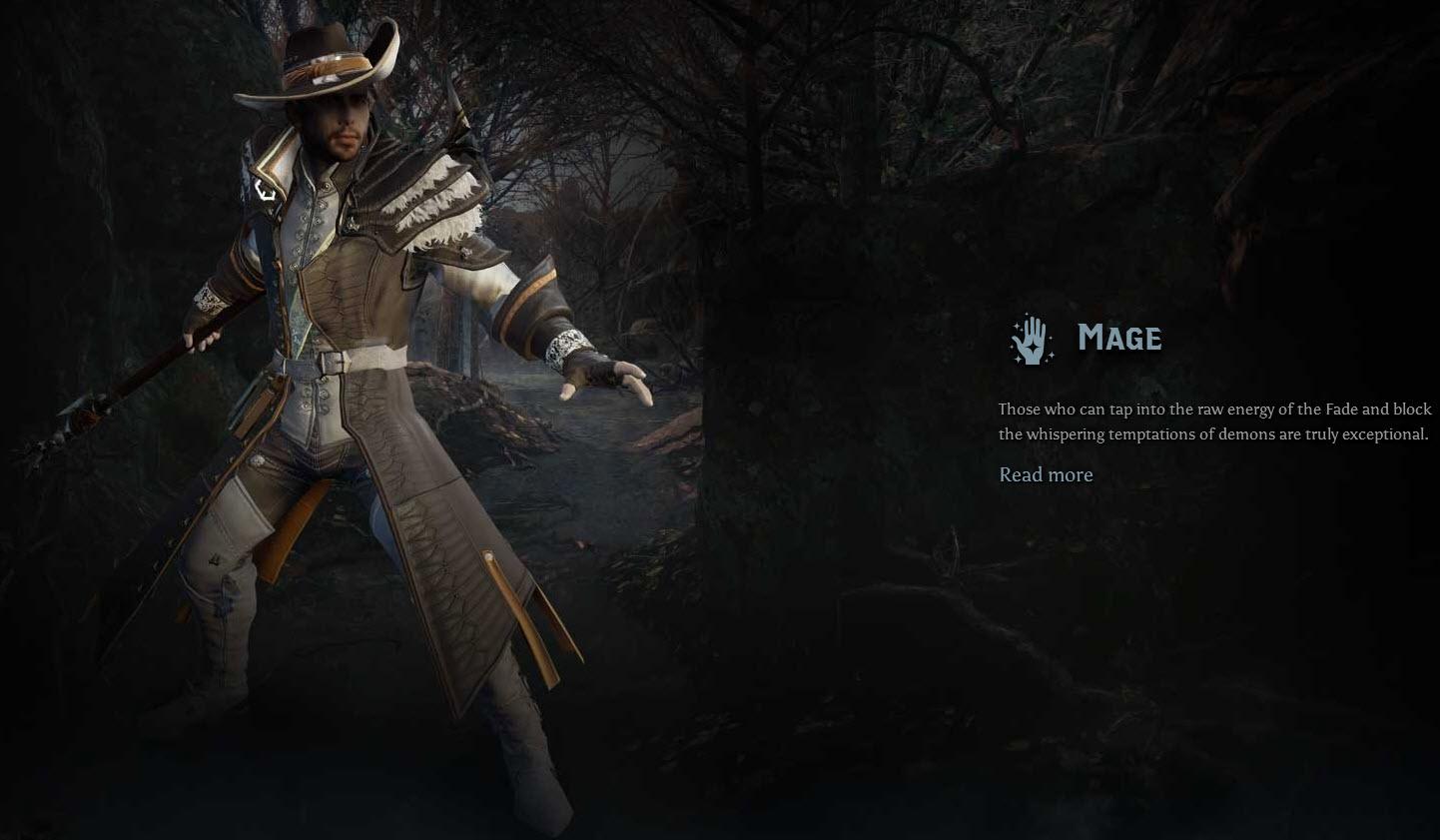 dragon-age-inquisition-mage
