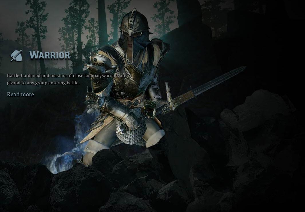 dragon-age-inquisition-warrior