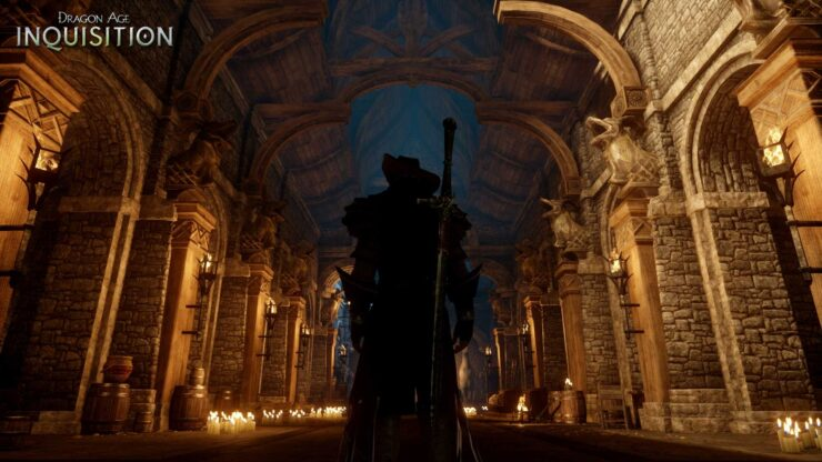 dragon-age-inquisition-_1