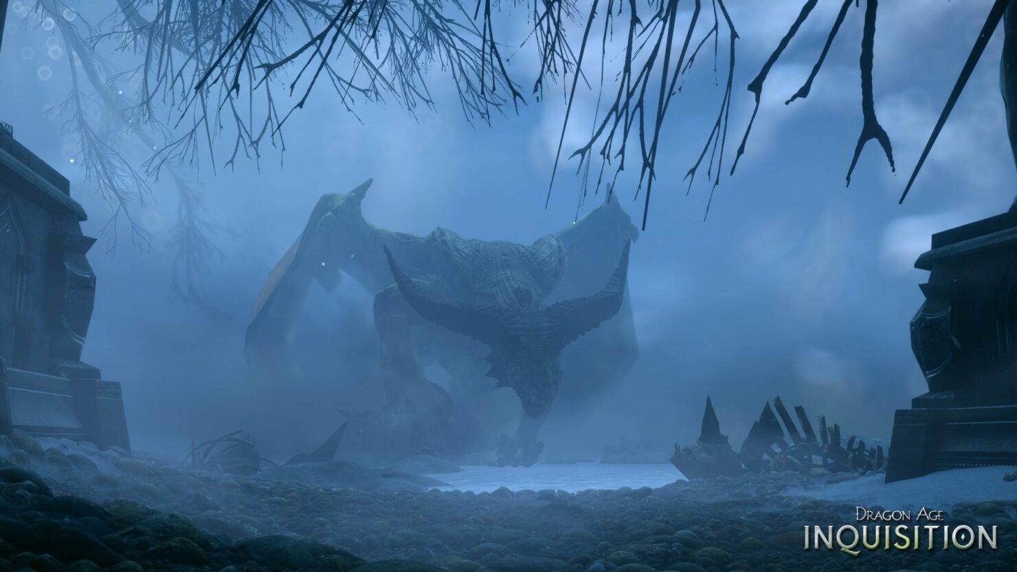 dragon-age-inquisition-_11