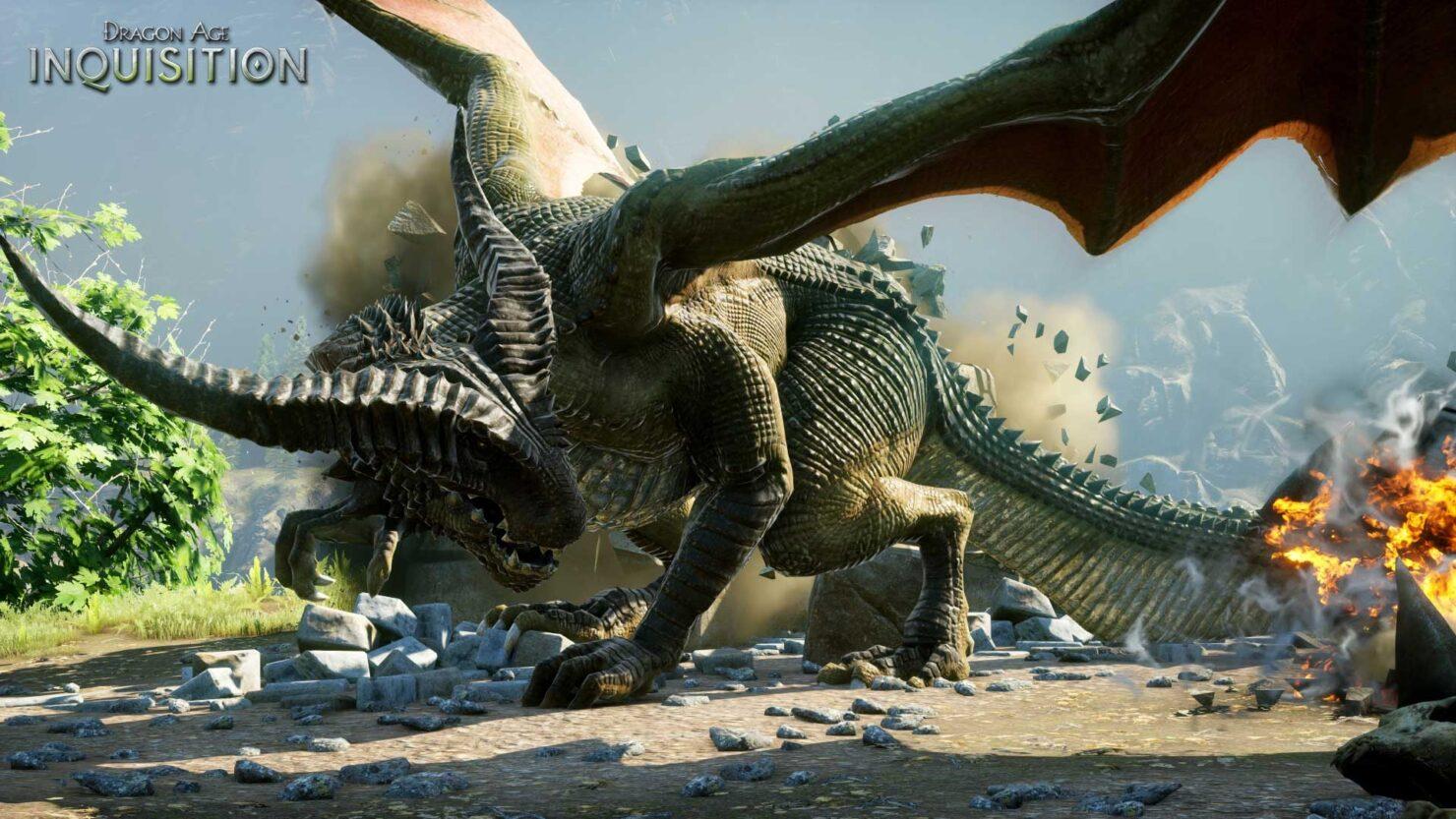 dragon-age-inquisition-_12