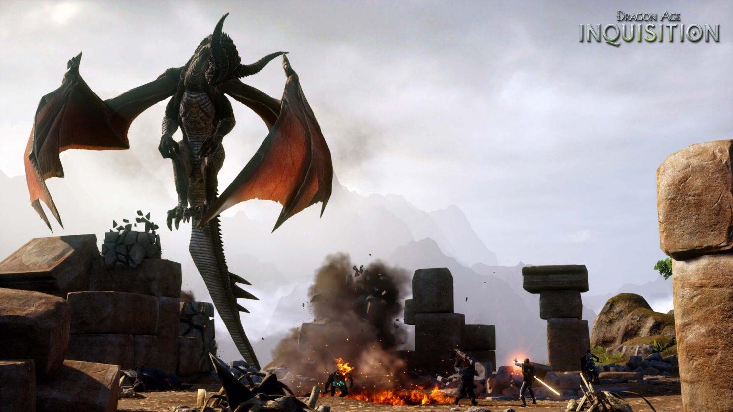 dragon-age-inquisition-_13