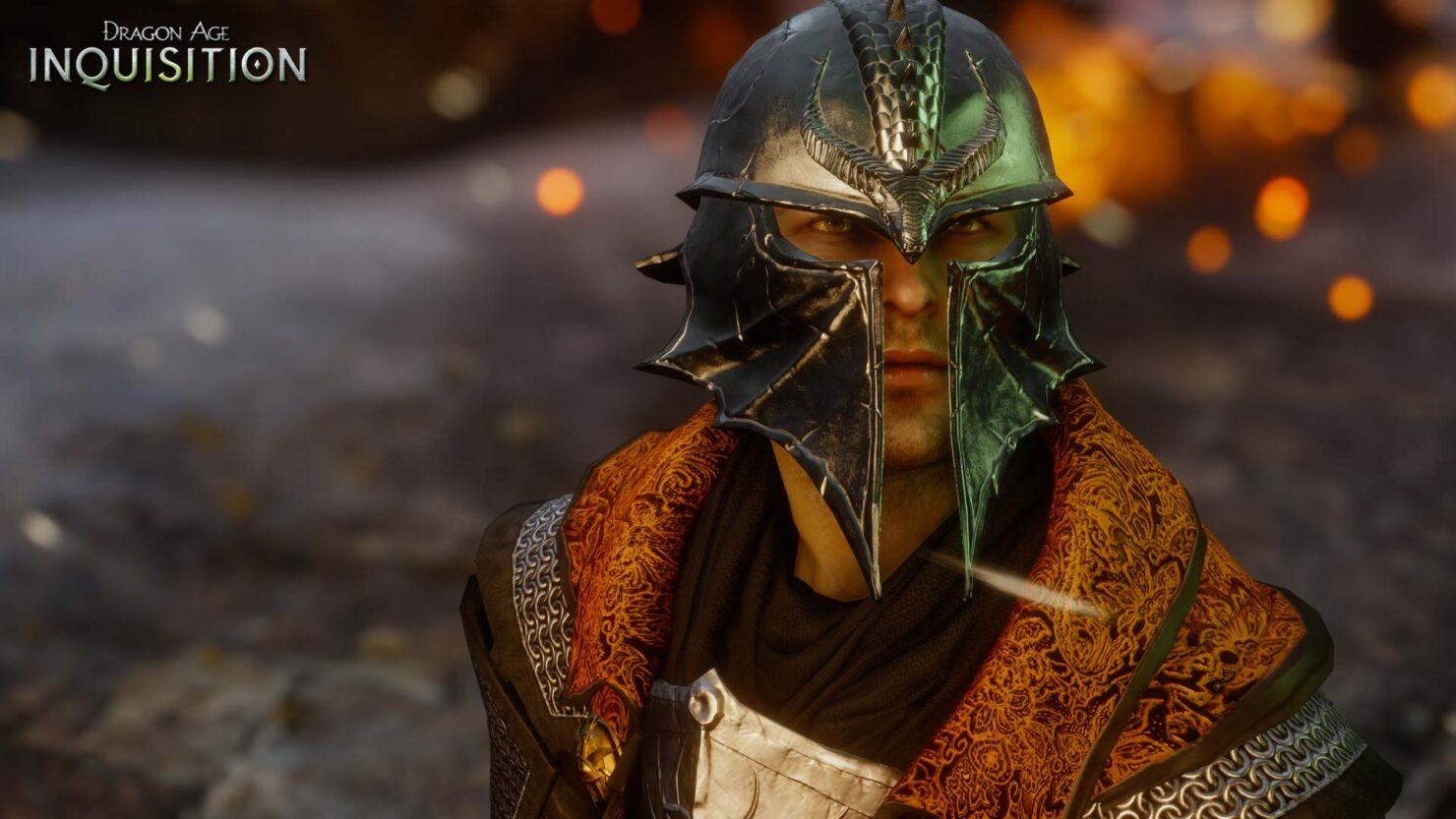 dragon-age-inquisition-_18