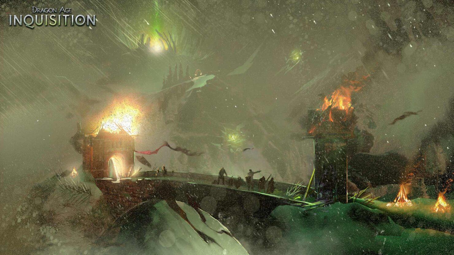 dragon-age-inquisition-_2