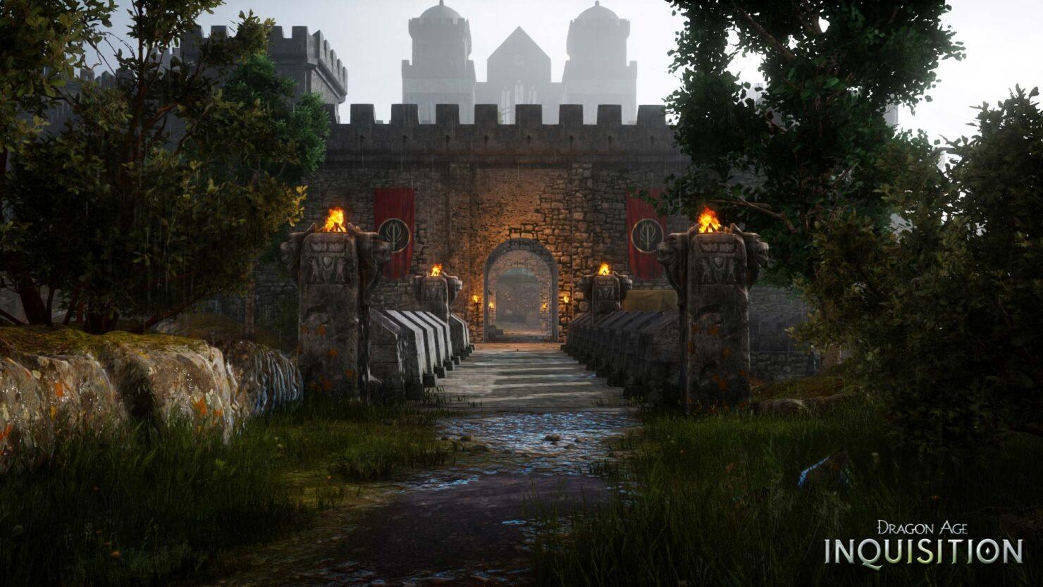 dragon-age-inquisition-_25