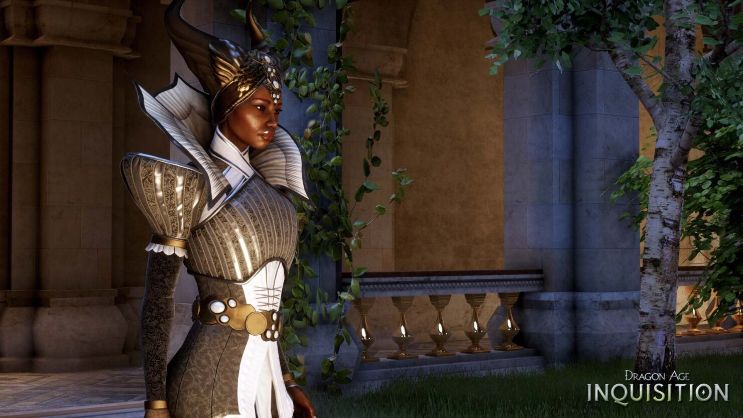 dragon-age-inquisition-_27