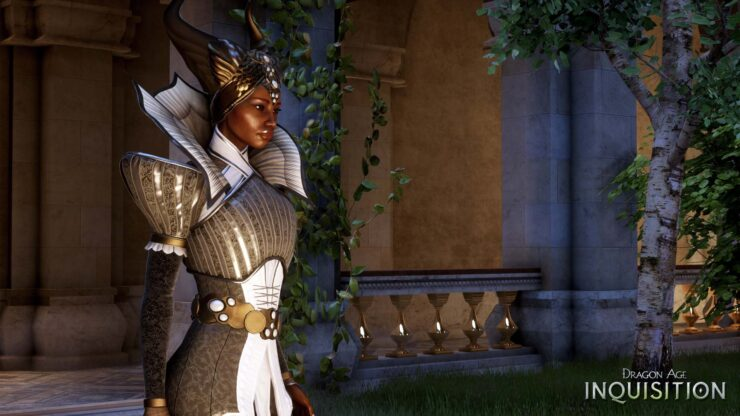 dragon-age-inquisition-_27