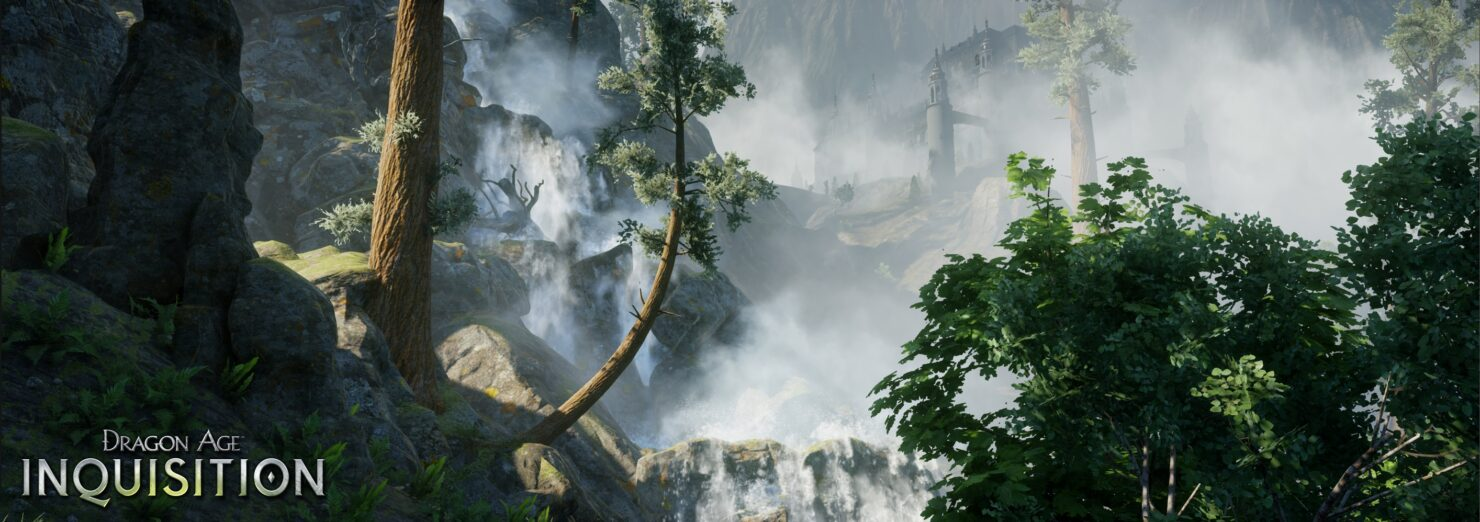 dragon-age-inquisition-_29