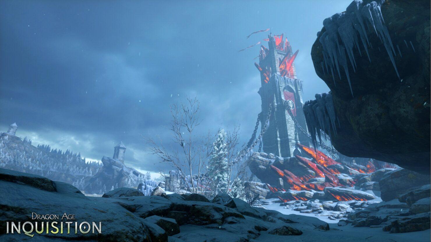 dragon-age-inquisition-_31
