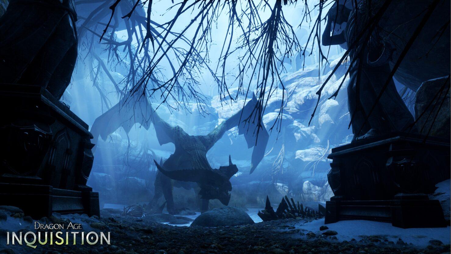 dragon-age-inquisition-_32