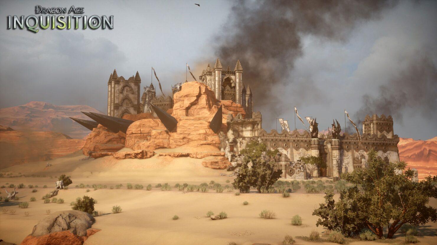 dragon-age-inquisition-_40
