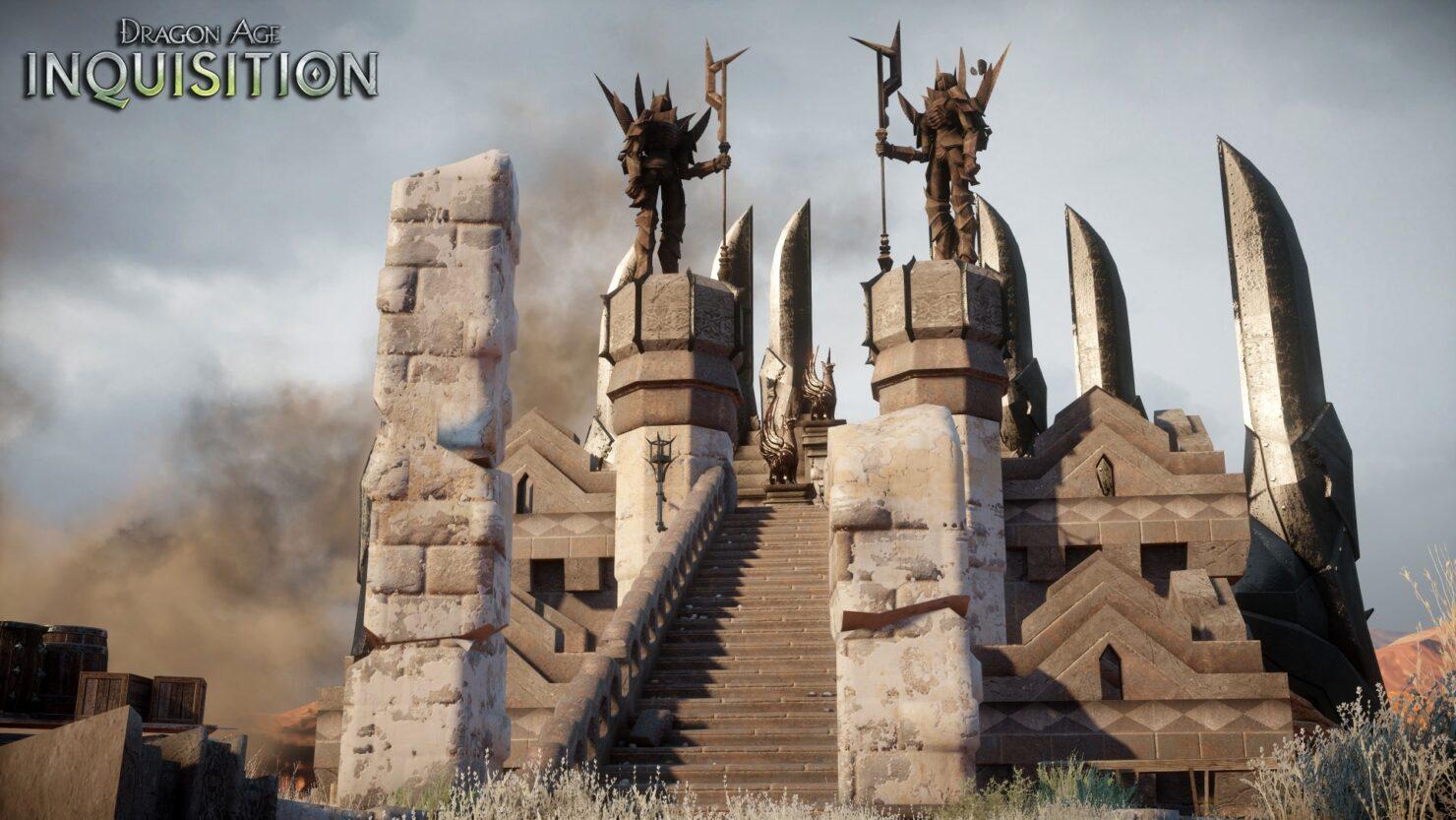 dragon-age-inquisition-_42