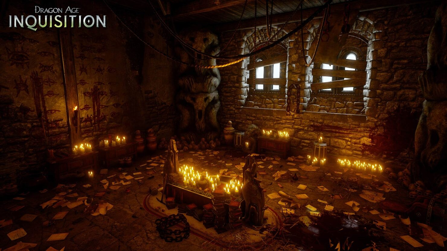 dragon-age-inquisition-_45