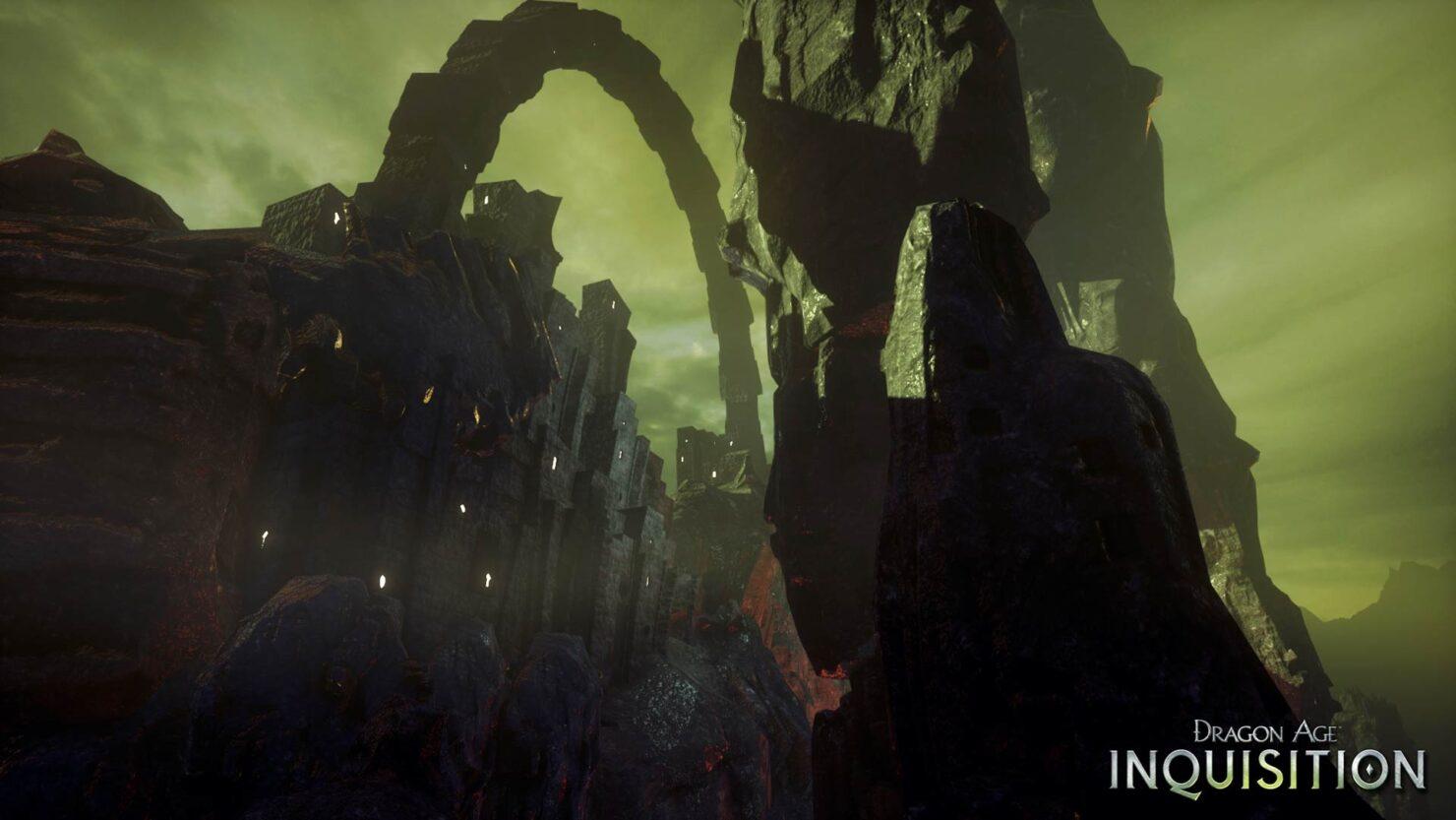 dragon-age-inquisition-_46