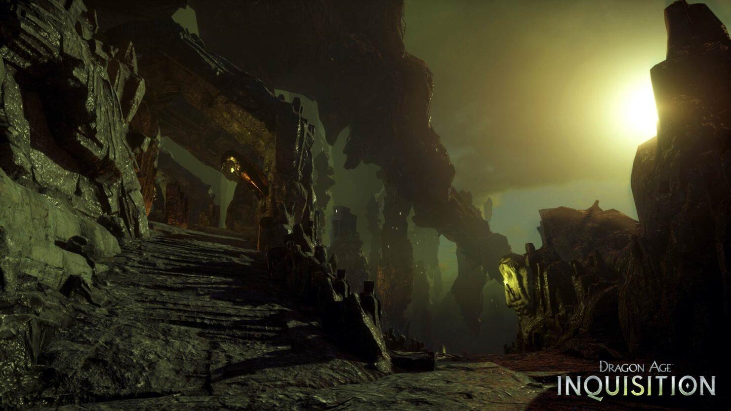 dragon-age-inquisition-_47