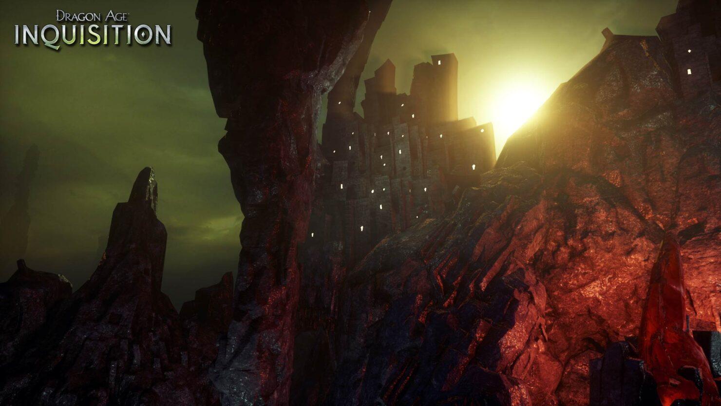 dragon-age-inquisition-_48