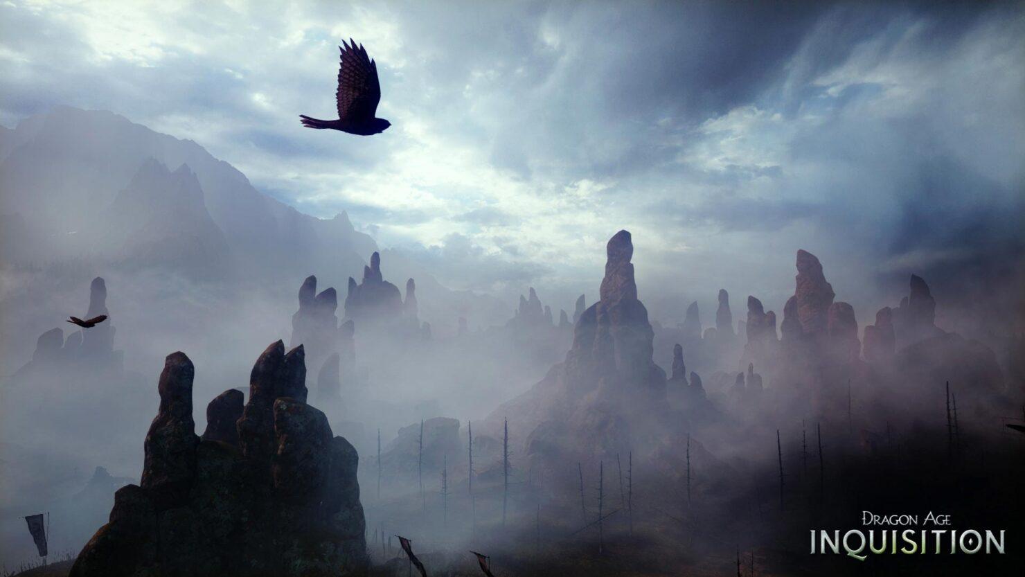 dragon-age-inquisition-_8
