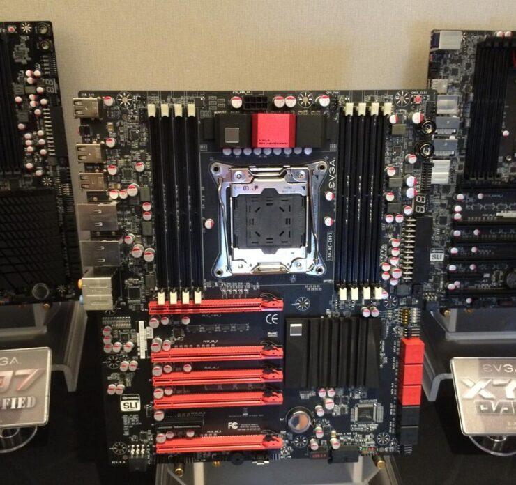 evga-x99-motherboard
