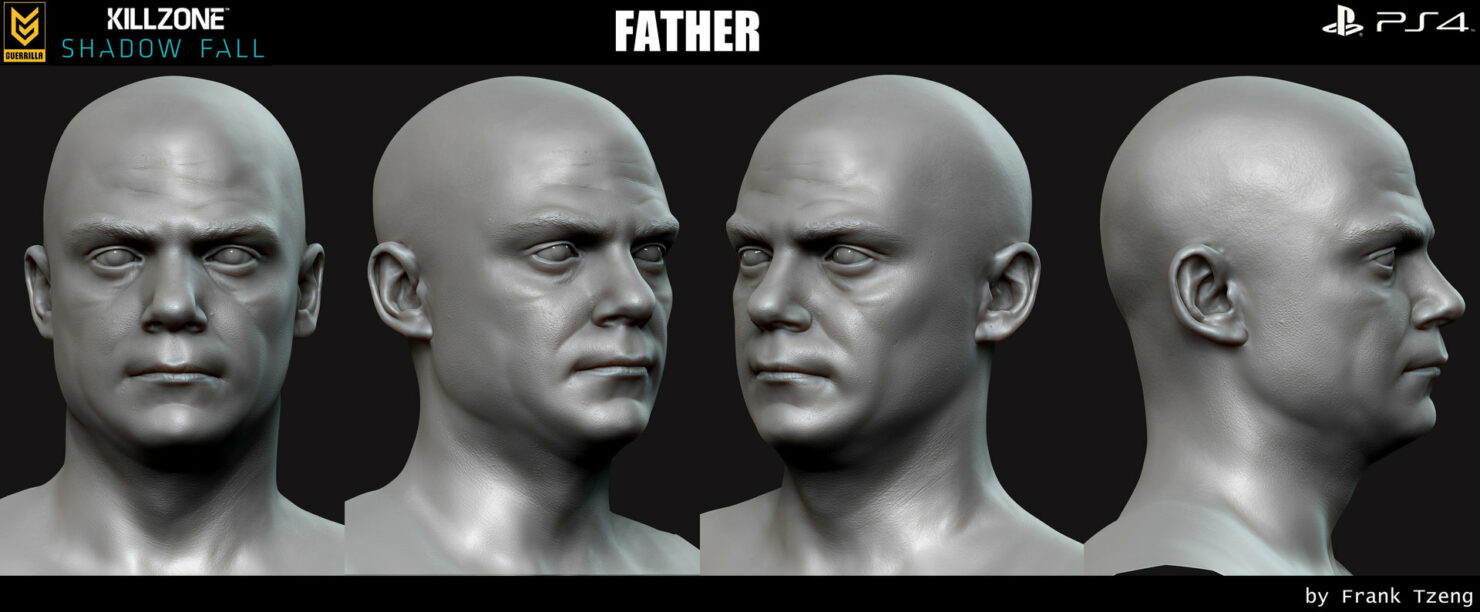 father_zbrush-2