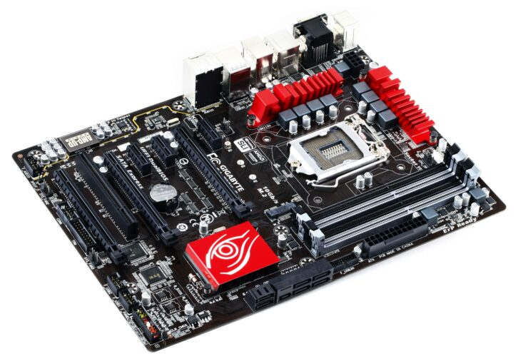 gigabyte-z97x-gaming-3-motherboard_official_2