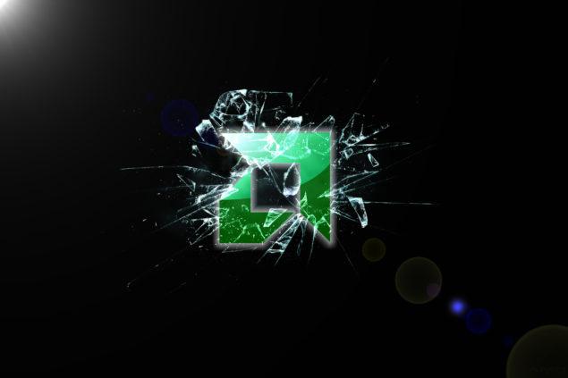 HD_AMD_Broken_glass