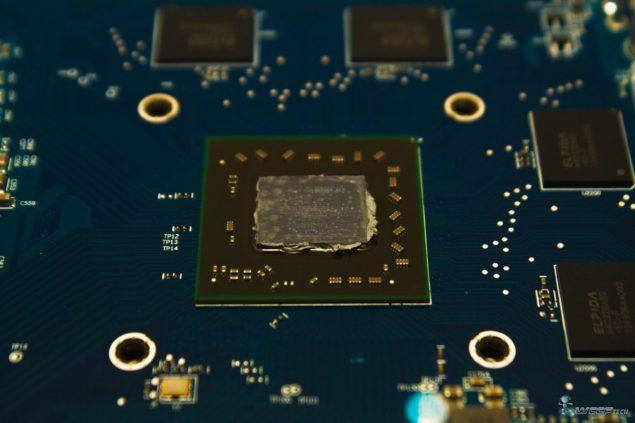 HIS Radeon R7 260X iCooler_Bonaire XTX