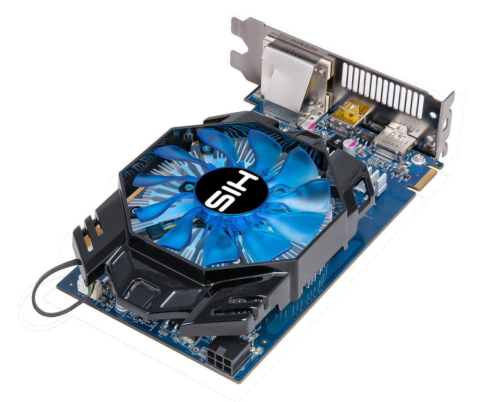 his-radeon-r7-260x-icooler_official_1