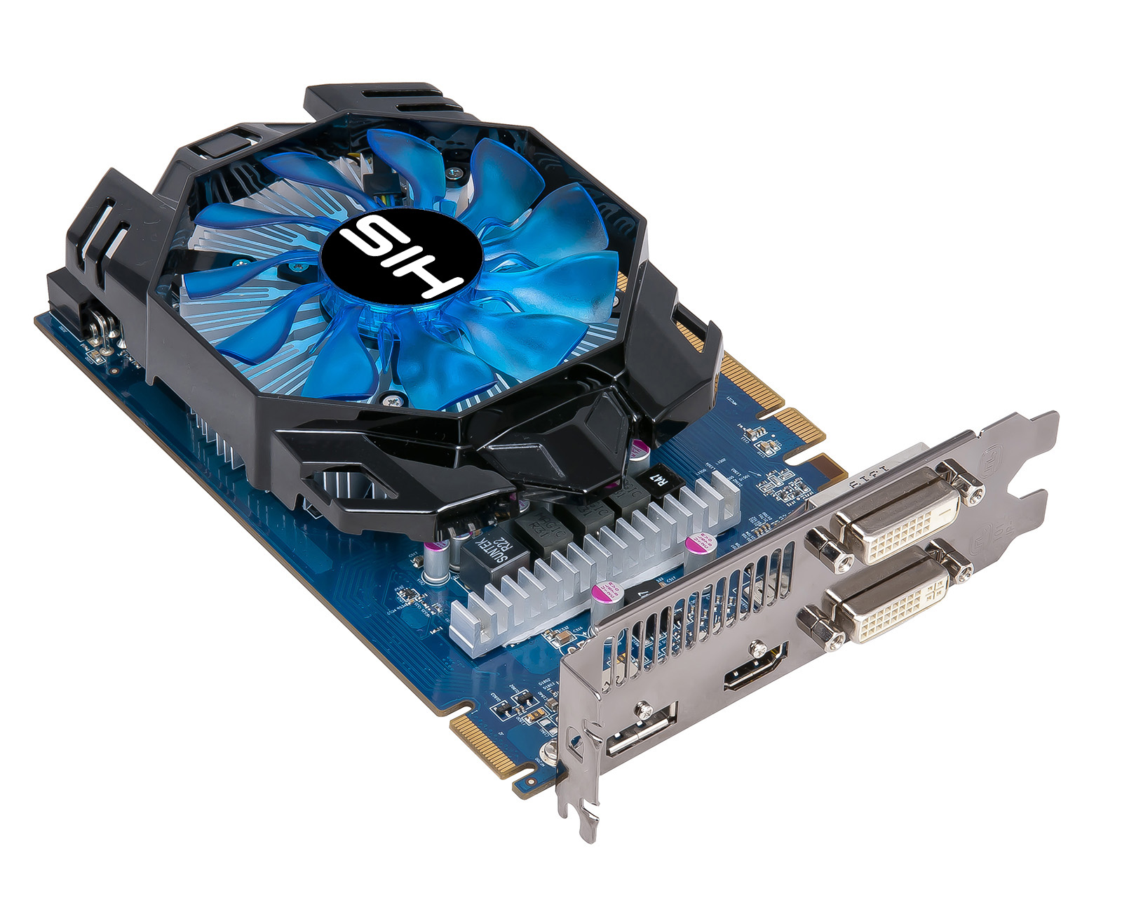 his-radeon-r7-260x-icooler_official_2