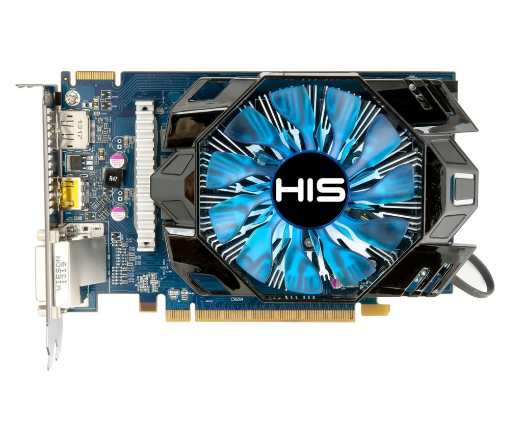 his-radeon-r7-260x-icooler_official_5