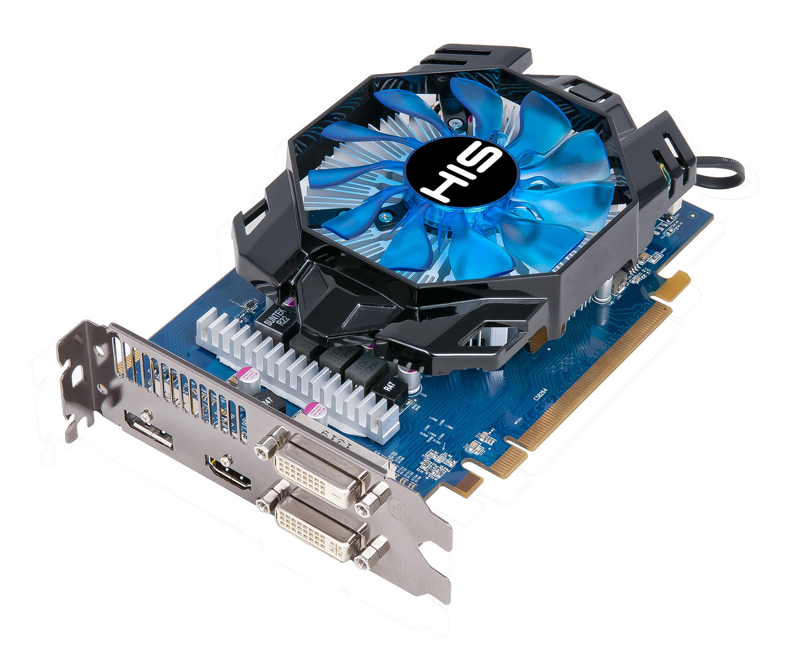 his-radeon-r7-260x-icooler_official_6