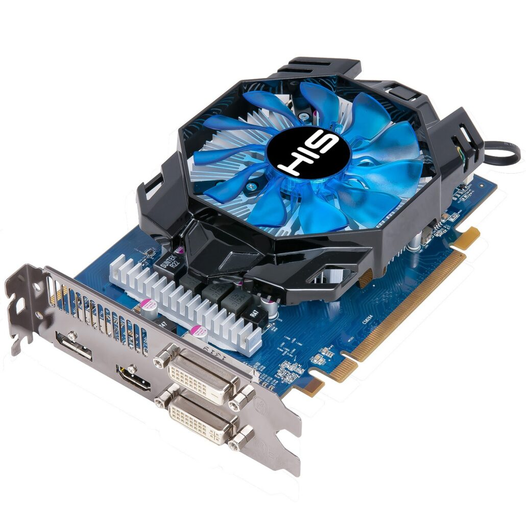 his-radeon-r7-260x-icooler_official_6-2