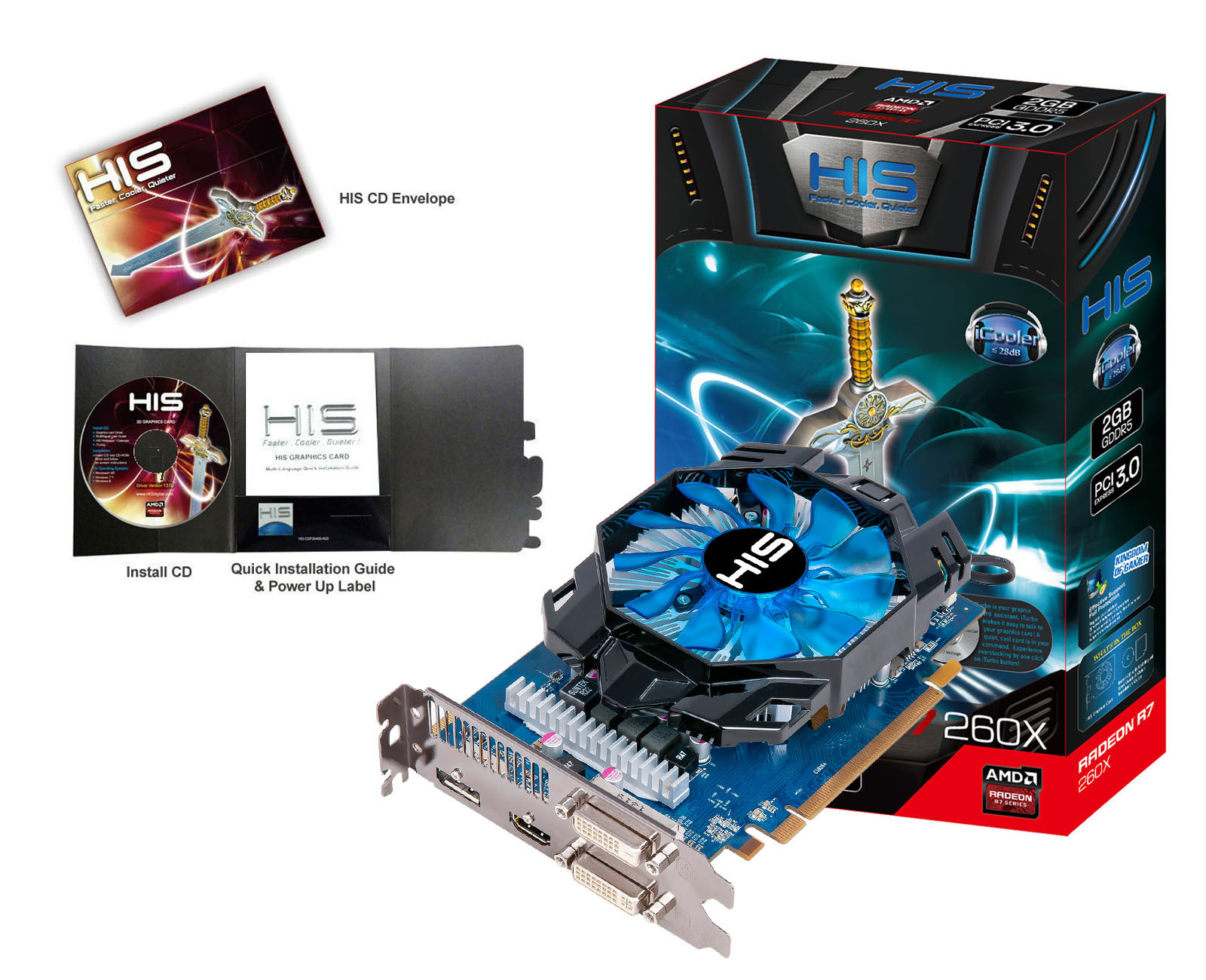 his-radeon-r7-260x-icooler_official_8