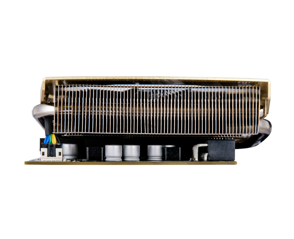 his-radeon-r9-280-iceq-x2-oc-3-gb-gddr5_official_3
