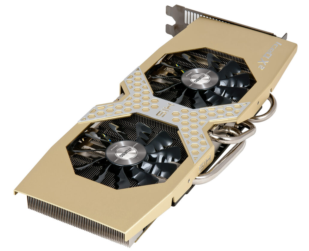 his-radeon-r9-280-iceq-x2-oc-3-gb-gddr5_official_4