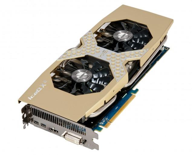 HIS Radeon R9 280 IceQ X2 OC 3 GB GDDR5_Official_6
