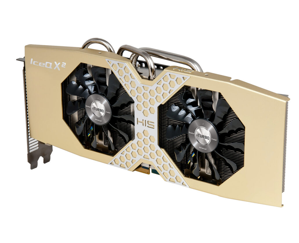 his-radeon-r9-280-iceq-x2-oc-3-gb-gddr5_official_8
