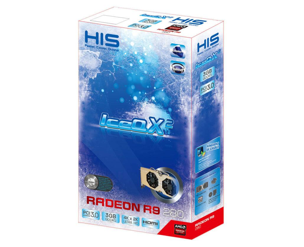 his-radeon-r9-280-iceq-x2-oc-3-gb-gddr5_official_9
