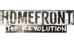 homefront-2
