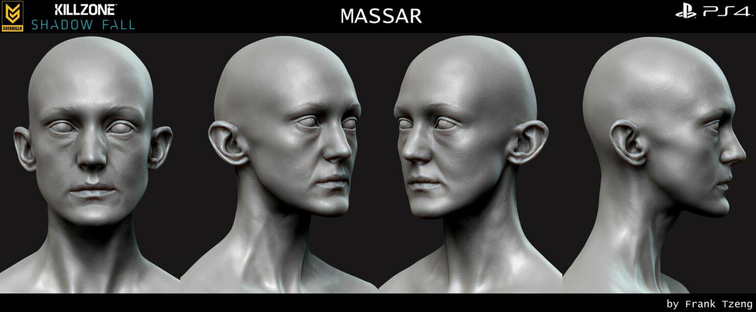 massar_zbrush-2