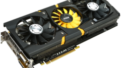 msi-geforce-gtx-780-lighting-graphics-card-2