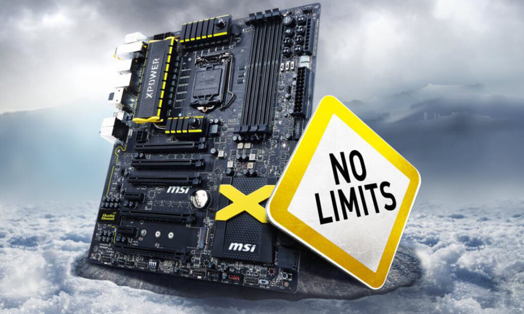 msi-xpower-no-limits