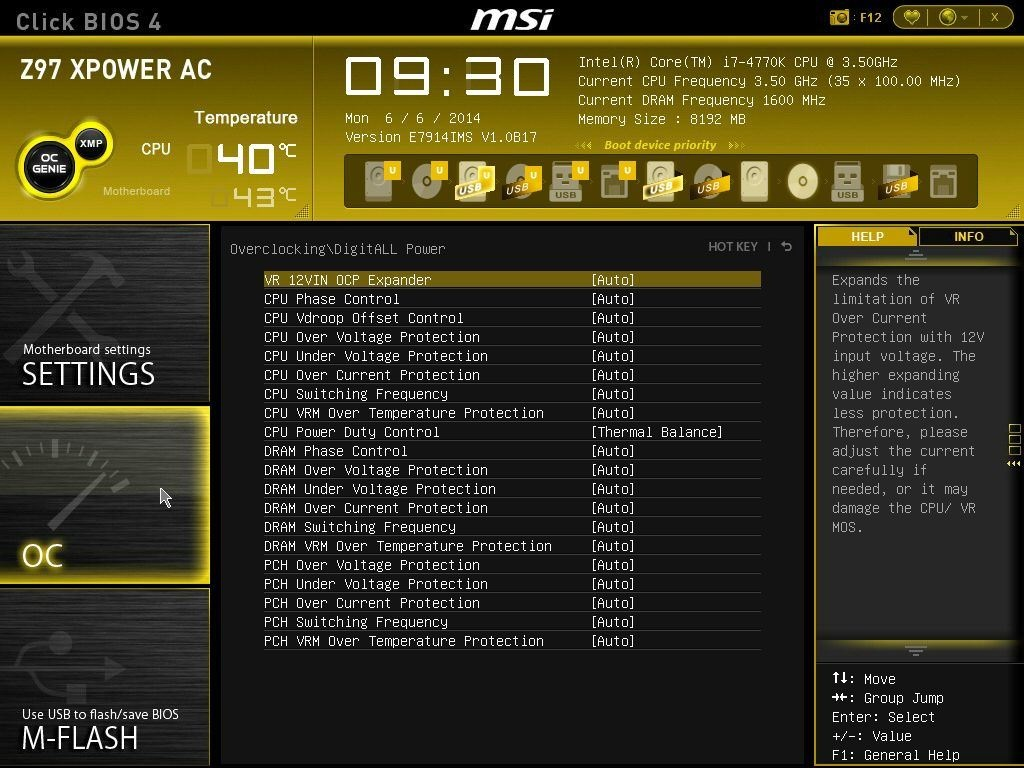 msi-z97-mpower-max-bios_digitalall-power