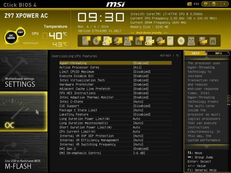 msi-z97-mpower-max-bios_main