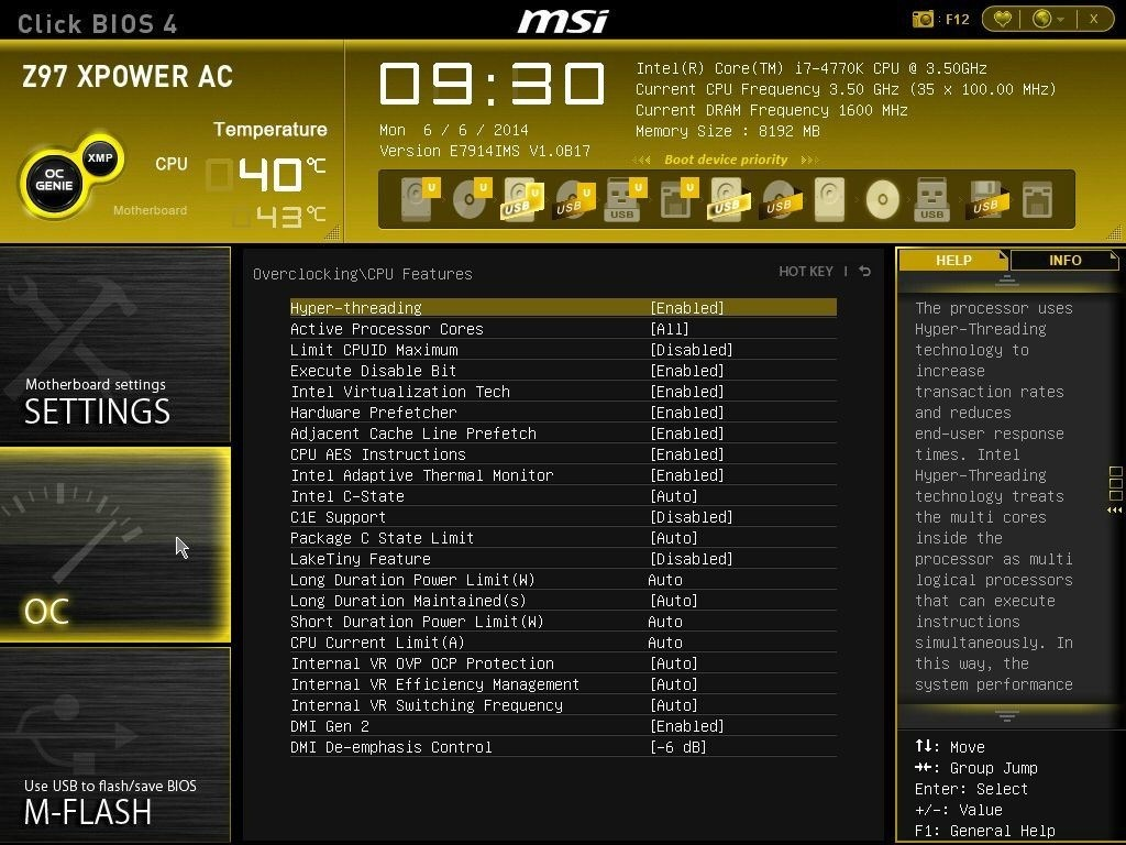 msi-z97-mpower-max-bios_main